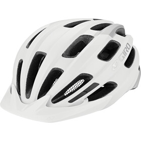 Giro Register Cykelhjelm, matte white